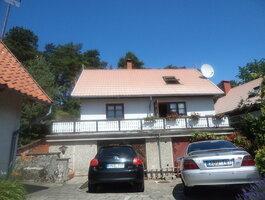 2 room apartment Neringoje, Nidoje, Pamario g.
