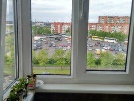 3 kambarių butas Klaipėdoje, Vingio, Jūrininkų pr.