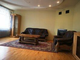 2 room apartment Klaipėdoje, Centre, Turgaus a.