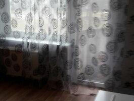1 room apartment Vilniuje, Pilaitėje, Vydūno g.