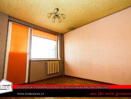 1 kambario butas Kaune, Dainavoje, Taikos pr.