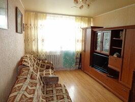 1 комната квартира Vilniuje, Naujininkuose, Darbininkų g.