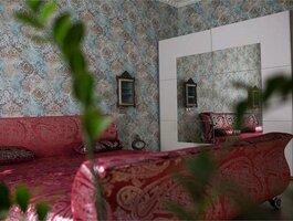 3 kambarių butas Šiauliuose, Centre, Varpo g.