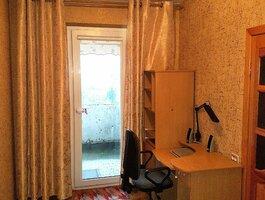 2 room apartment Klaipėdoje, Laukininkuose, Laukininkų g.