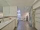 Parduodamas 3 kambarių butas Vilniuje, Senamiestyje, Trakų g. (18 nuotrauka)