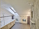 Parduodamas 3 kambarių butas Vilniuje, Senamiestyje, Trakų g. (20 nuotrauka)