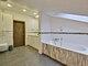 Parduodamas 3 kambarių butas Vilniuje, Senamiestyje, Trakų g. (21 nuotrauka)