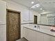 Parduodamas 3 kambarių butas Vilniuje, Senamiestyje, Trakų g. (19 nuotrauka)