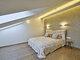 Parduodamas 3 kambarių butas Vilniuje, Senamiestyje, Trakų g. (12 nuotrauka)