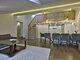Parduodamas 3 kambarių butas Vilniuje, Senamiestyje, Trakų g. (3 nuotrauka)