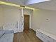 Parduodamas 3 kambarių butas Vilniuje, Senamiestyje, Trakų g. (17 nuotrauka)