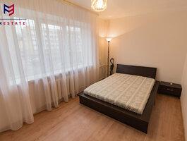 2 комнатная квартира Kaune, Vilijampolėje, Sąjungos a.