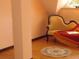 3 комнатная квартира Klaipėdoje, Melnragėje, Antrosios Melnragės g.