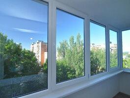 3 комнатная квартира Vilniuje, Baltupiuose, Didlaukio g.