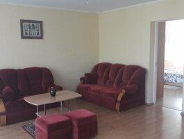 2 room apartment Klaipėdoje, Centre, Taikos pr.