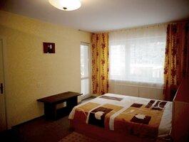 3 комнатная квартира Vilniuje, Šeškinėje, Gelvonų g.