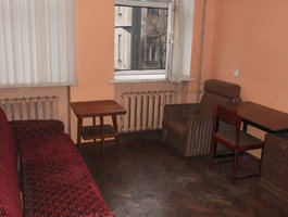 3 kambarių butas Kaune, Centre, Laisvės al.