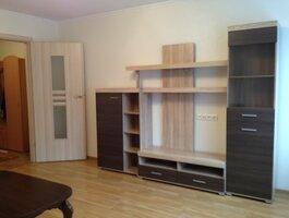 2 kambarių butas Klaipėdoje, Miško, Kretingos g.
