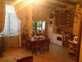4 room apartment Klaipėdoje, Centre, S. Šimkaus g.