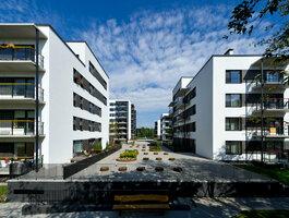 Šilo namai (3 nuotrauka)