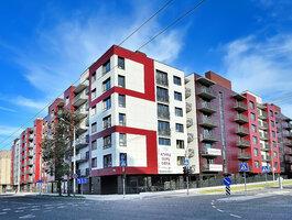 Kauno-Algirdo kvartalas (2 nuotrauka)