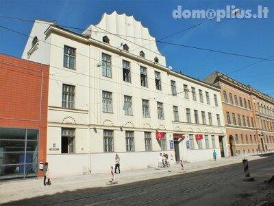 Parduodamos Prekybos/paslaugų patalpos Latvijoje, Ryga