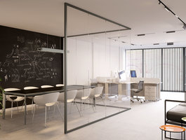 Office Premises for rent Kaune, Centre, Kaunakiemio g.