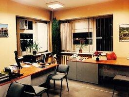 Storage / Commercial/service / Other Premises for rent Kaune, Centre, Vytauto pr.