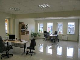 Office / Commercial/service / Other Premises for rent Vilniuje, Naujamiestyje, Kauno g.