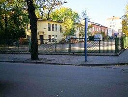 Продаётся  помещения Klaipėdoje, Centre, S. Daukanto g.