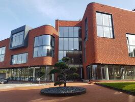 Office Premises for rent Kaune, Senamiestyje, Jonavos g.