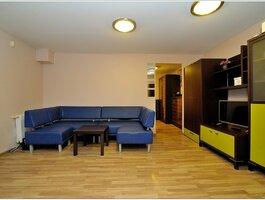 For sale Office / Storage / Commercial/service premises Vilniuje, Naujamiestyje, J. Basanavičiaus g.