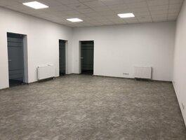 Office / Commercial/service / Other Premises for rent Kaune, Dainavoje, Pramonės pr.