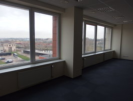 Biuro Patalpų nuoma Klaipėdoje, Centre, Danės g.