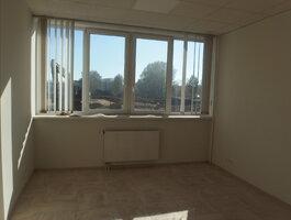 Office / Commercial/service / Other Premises for rent Klaipėdoje, Baltijos, Baltijos pr.
