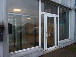 Office / Commercial/service / Other Premises for rent Klaipėdoje, Kauno, Taikos pr.