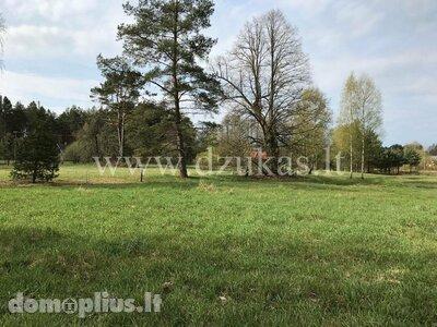 Land for sale Druskininkų sav., Randamonyse, Randamonių g.