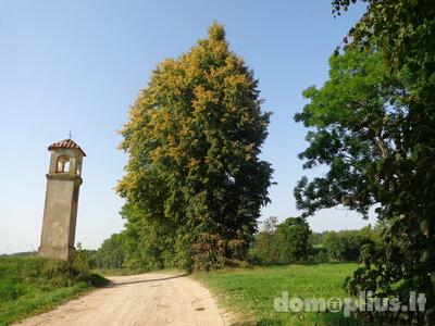 Land for sale Vilniaus r. sav., Žudiškėse, Draugystės g.