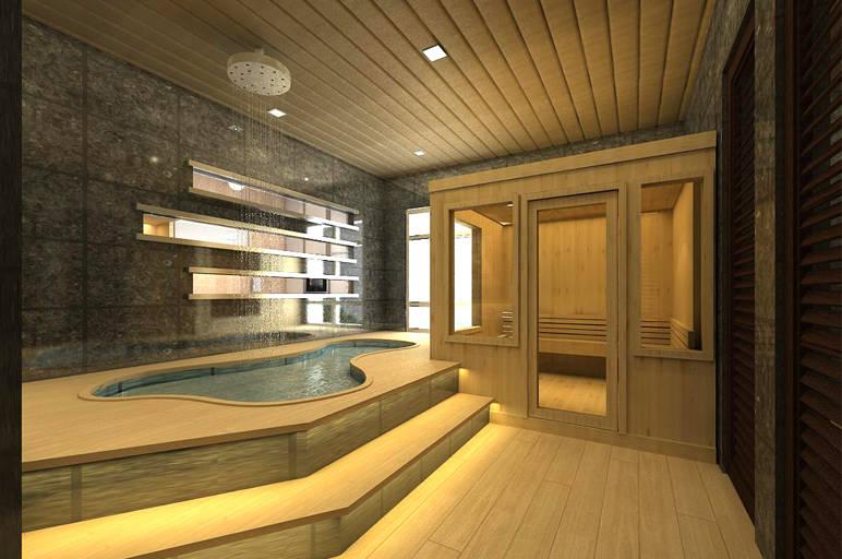 pirtis stilingas vandens zonos projektas. Black Bedroom Furniture Sets. Home Design Ideas