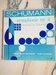Schumann – Symphonie Orchester Radio Frankfurt