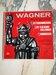 Wagner / Chor Und Orchester Der Badischen Staatsoper