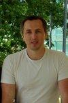 Dovanų kuponas - gydymui ir profilaktikai Vilniuje