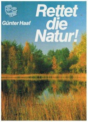 Stora knyga vokieciu kalba