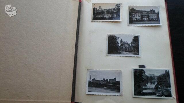 Foto vokietijos vaizdai.167 vnt