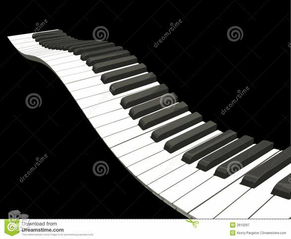 Pianinų ir akordeonų derinimas ir remontas