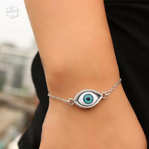 Apyrankė Eyes