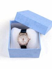 Dovanų dėžutė laikrodžiui bei apyrankėms