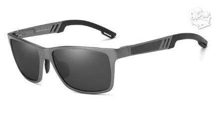 KingSeven akiniai nuo saules POLERIZUOTI