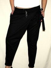 Naujos išskirtinės stilingos kelnės merginoms/moterims