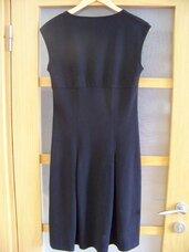 Labai graži juoda suknelė